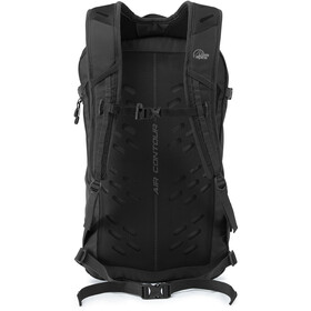 Lowe Alpine Edge 26 Backpack black